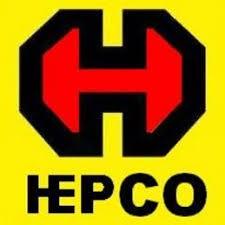 دیزل موتور - هپکو