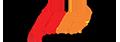 دیزل موتور - شرکت لیفتراک سازی سهند