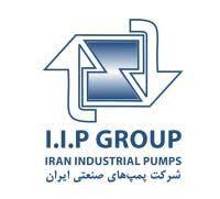 دیزل موتور - شرکت پمپ های صنعتی ایران