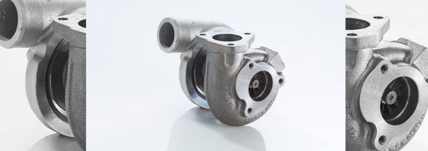 دیزل موتور - فروش ویژه قطعات یدکی اصلی موتور دیزل دویتس مدل DEUTZ DIESEL ENGINE TYPE: TD226