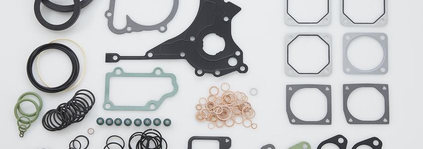 فروش قطعات یدکی اصلی موتور دیزل دویتس مدل DEUTZ DIESEL ENGINE TYPE: TCD2015